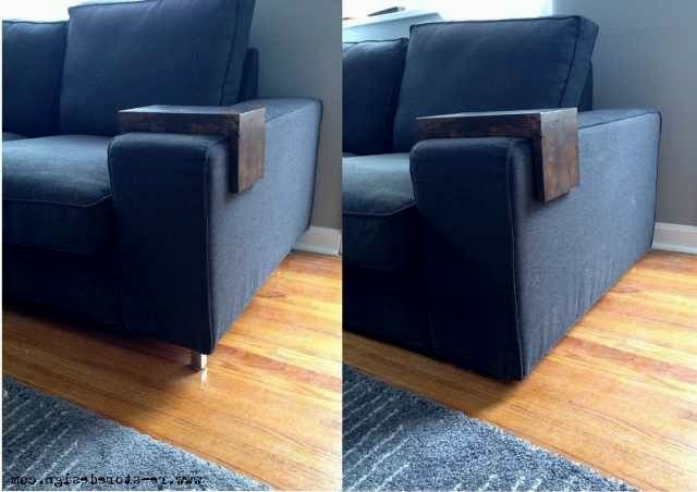 stunning replacement sofa legs photograph-Incredible Replacement sofa Legs Ideas