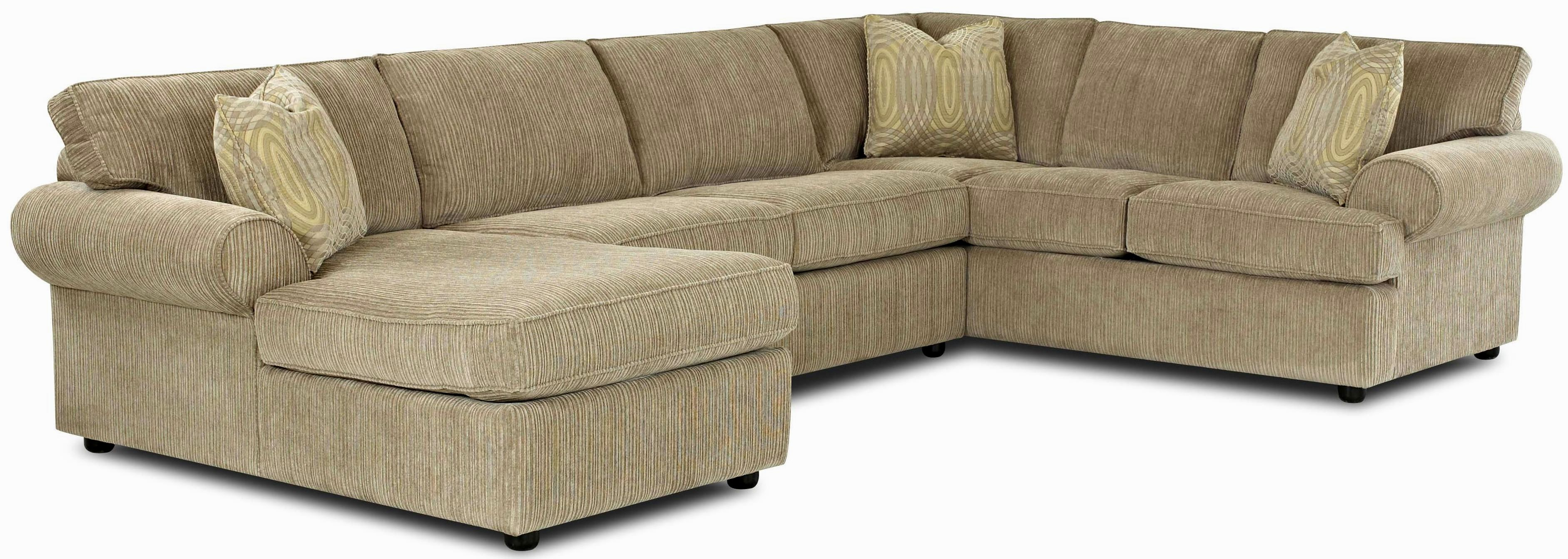 stunning reversible chaise sofa collection-Best Reversible Chaise sofa Collection
