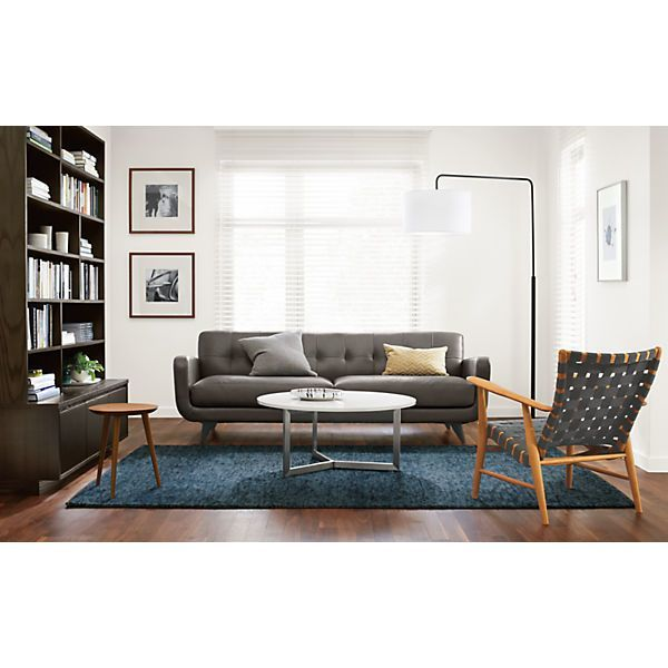 stunning room and board andre sofa construction-Stylish Room and Board andre sofa Pattern
