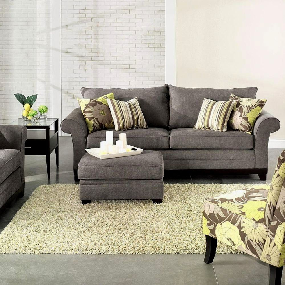 stunning rooms to go leather sofa decoration-New Rooms to Go Leather sofa Photograph