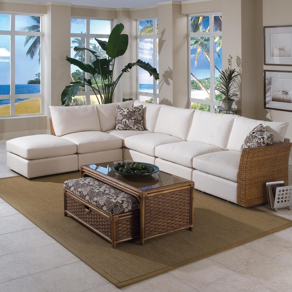 stunning rooms to go sectional sofas ideas-Incredible Rooms to Go Sectional sofas Décor