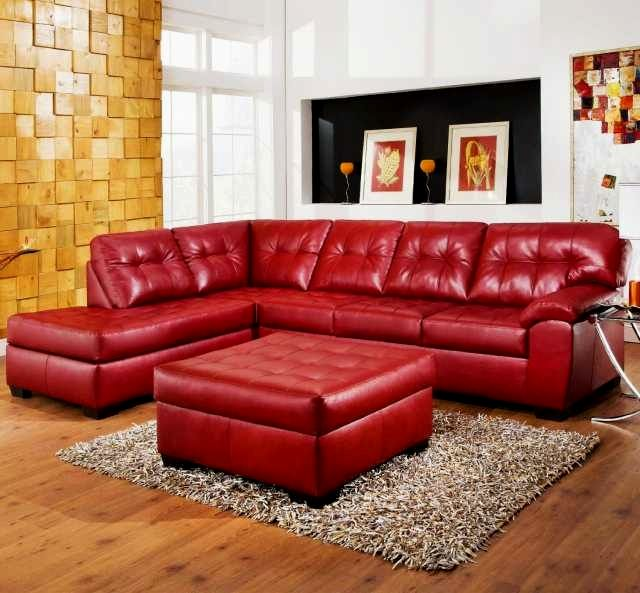 stunning rooms to go sofa sleeper decoration-Sensational Rooms to Go sofa Sleeper Image