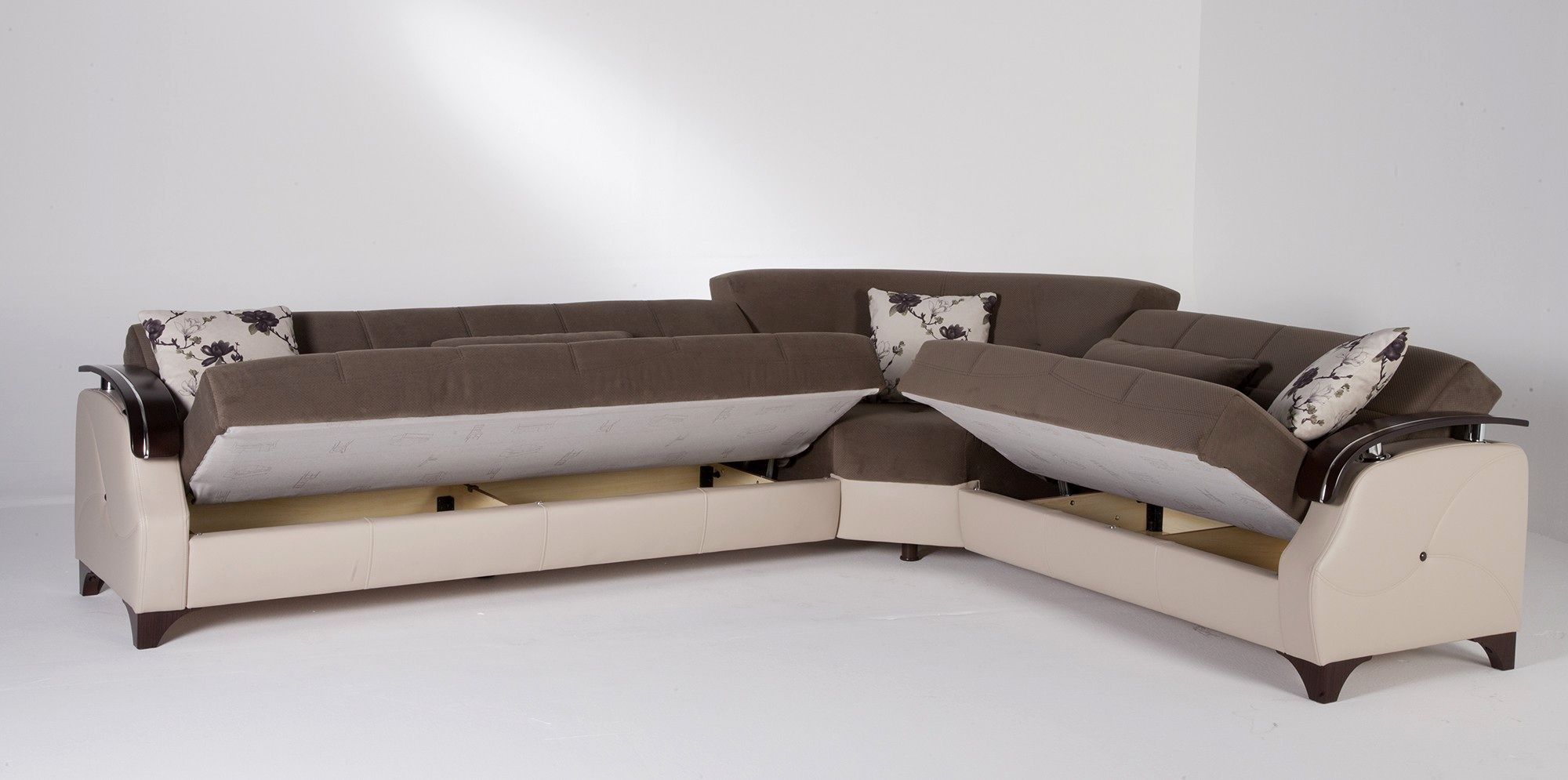 stunning sectional sofas ikea photograph-Elegant Sectional sofas Ikea Collection