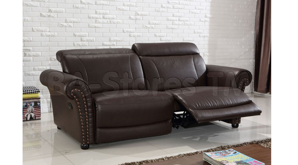 stunning sectional sofas leather construction-Contemporary Sectional sofas Leather Gallery
