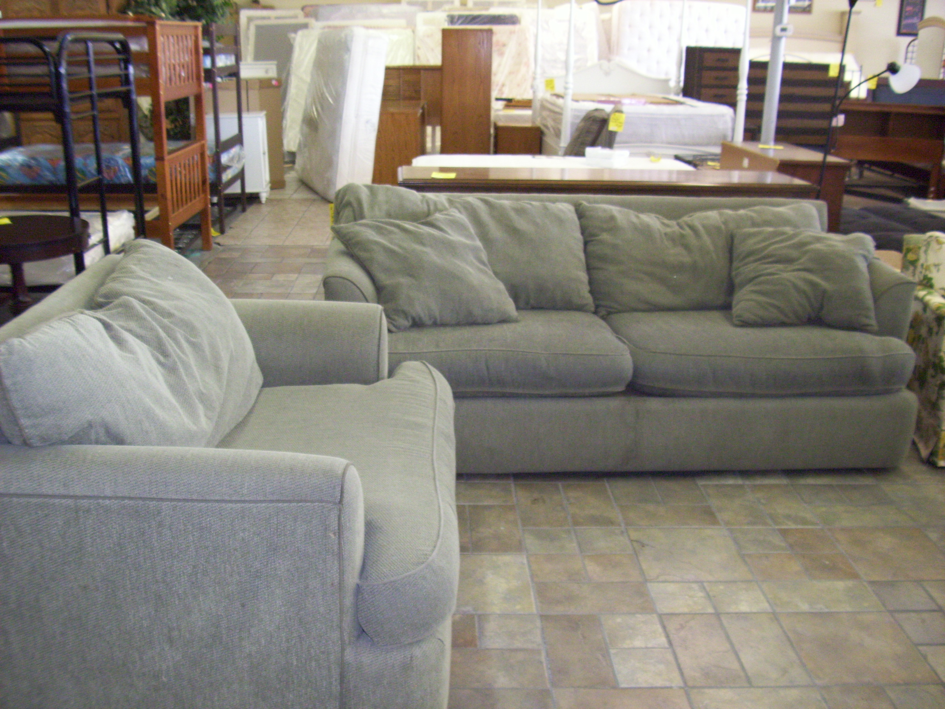 stunning sectional sofas on sale concept-Elegant Sectional sofas On Sale Ideas
