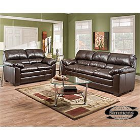 stunning simmons harbortown sofa construction-Elegant Simmons Harbortown sofa Plan