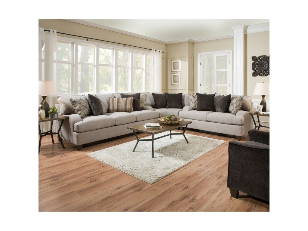 stunning simmons harbortown sofa gallery-Elegant Simmons Harbortown sofa Plan