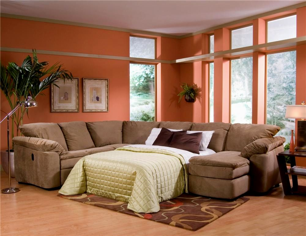stunning single recliner sofa gallery-Best Single Recliner sofa Architecture