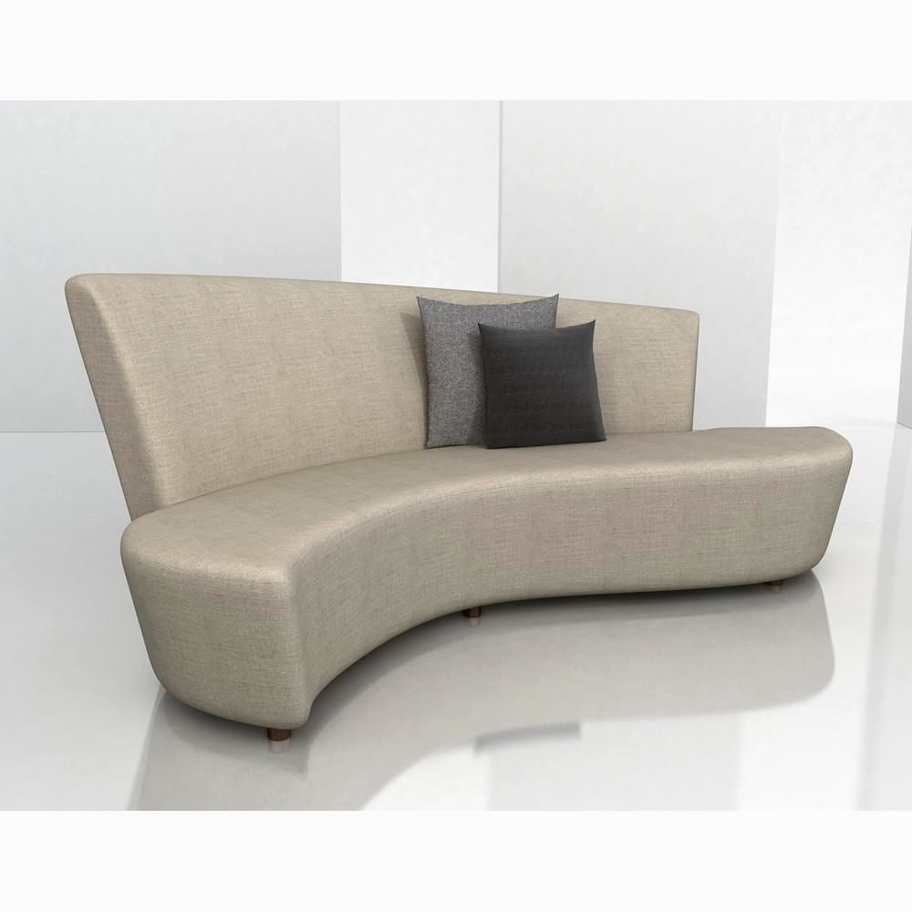 stunning small sofas for sale gallery-Lovely Small sofas for Sale Photograph