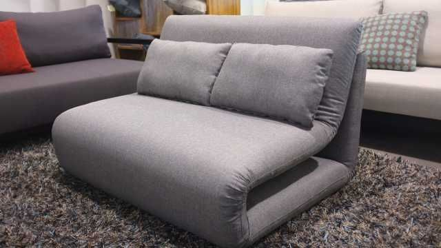 stunning sofa bed chair photograph-Incredible sofa Bed Chair Image