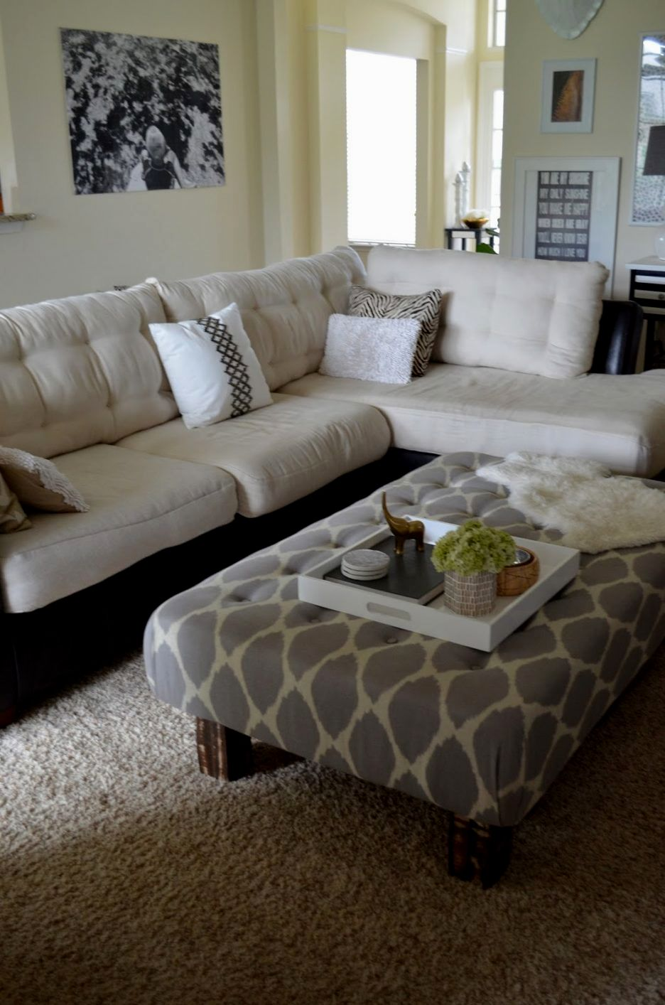 stunning sofa bed craigslist picture-Beautiful sofa Bed Craigslist Layout