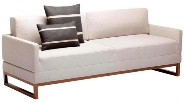 stunning sofa bed king size architecture-Lovely sofa Bed King Size Decoration