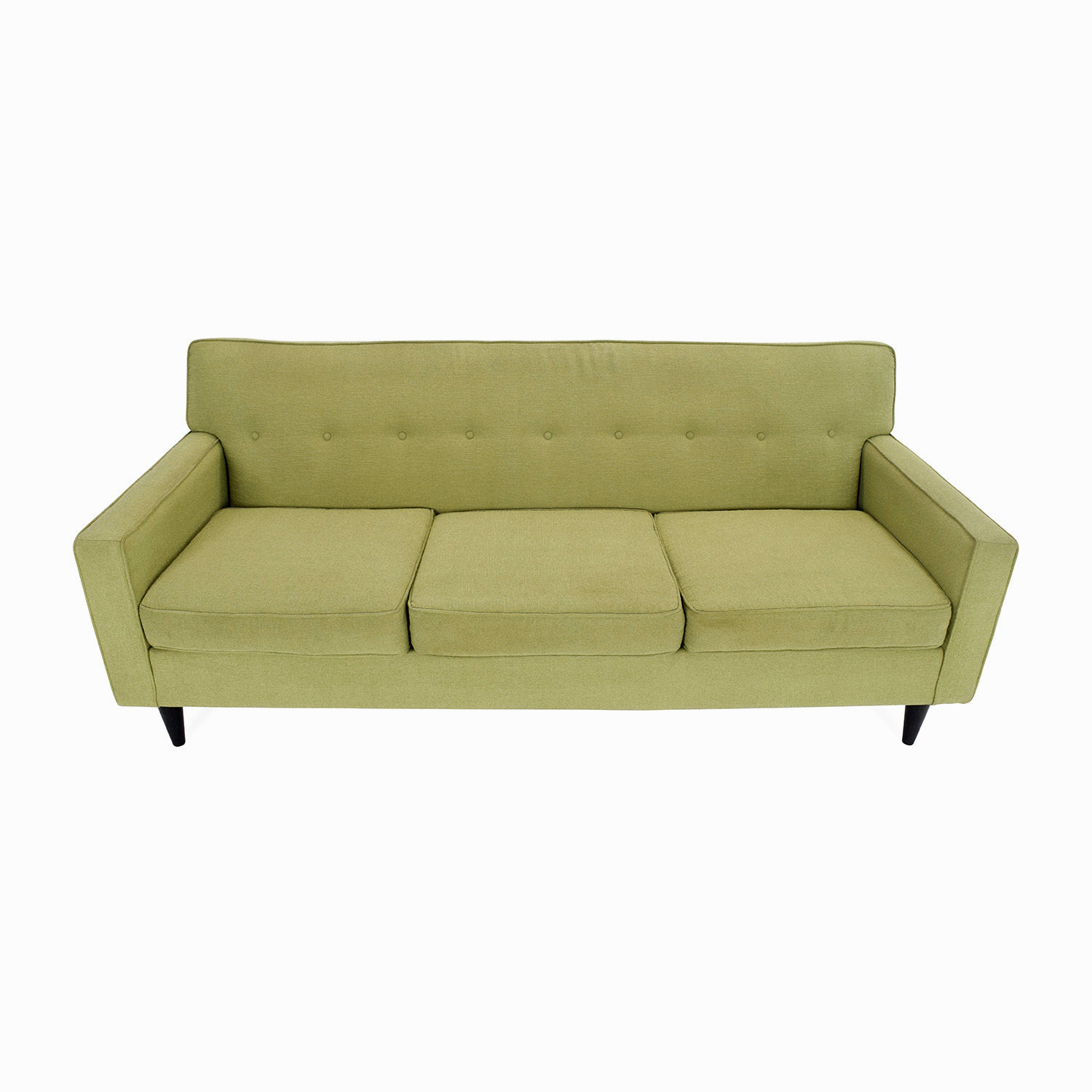 Stunning Sofa Bed Macys Plan Collection