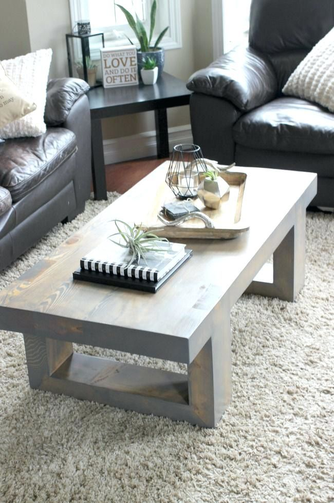 stunning sofa end tables décor-Top sofa End Tables Collection