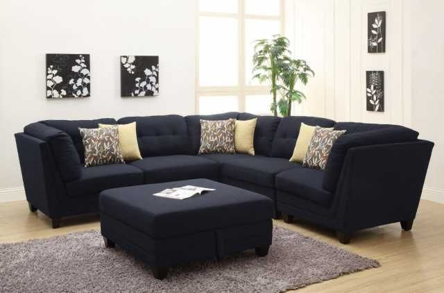 stunning sofa mart sectional portrait-Awesome sofa Mart Sectional Photo