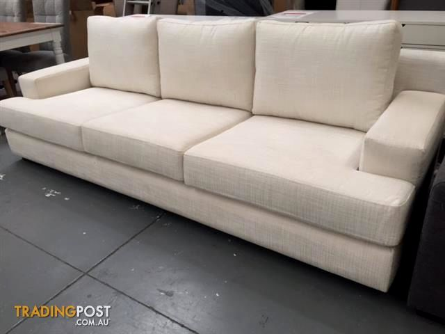 stunning sofa set clearance concept-Contemporary sofa Set Clearance Wallpaper