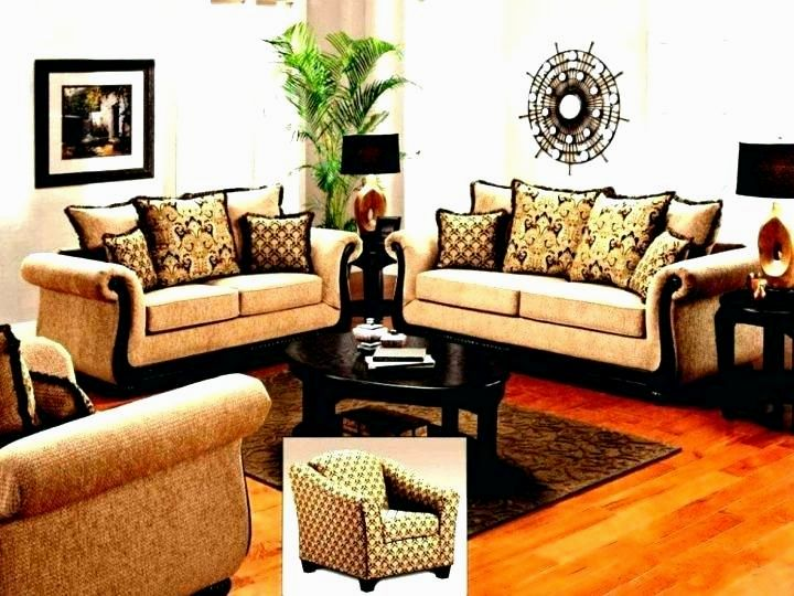 stunning sofa set clearance model-Contemporary sofa Set Clearance Wallpaper