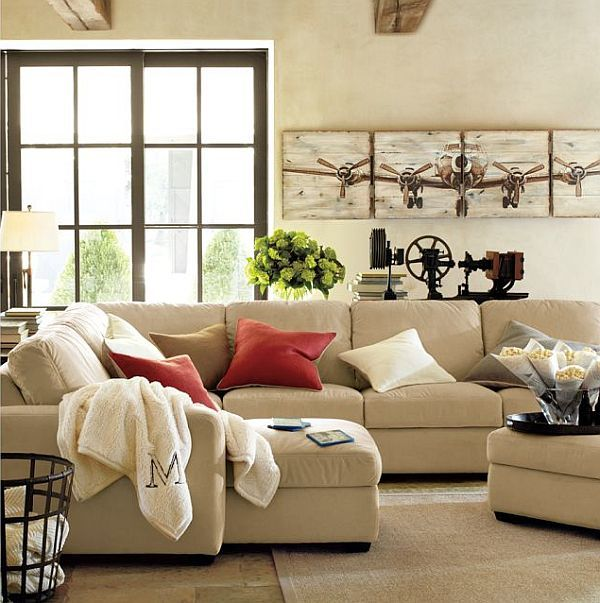 stunning sofa set deals collection-Elegant sofa Set Deals Plan