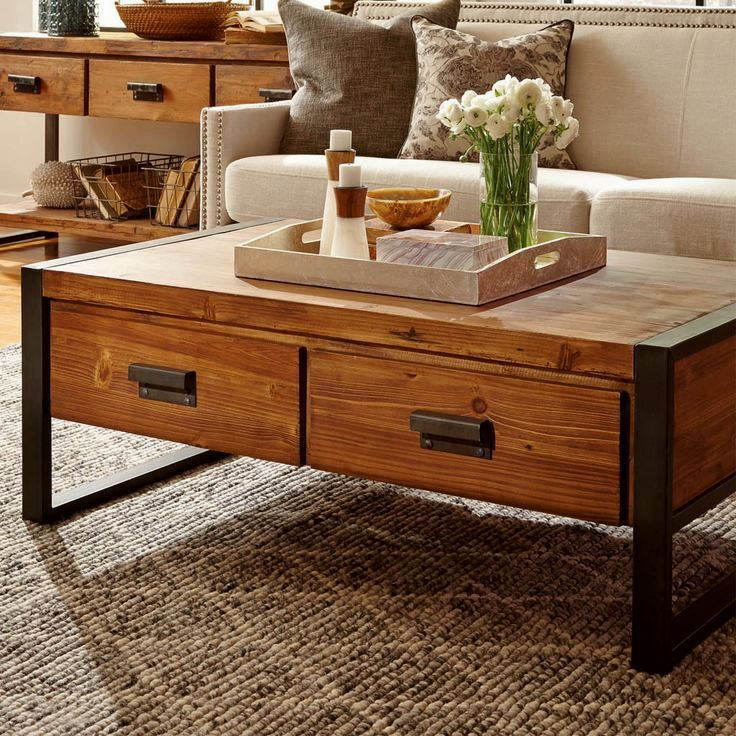 stunning sofa table height ideas-Fascinating sofa Table Height Pattern