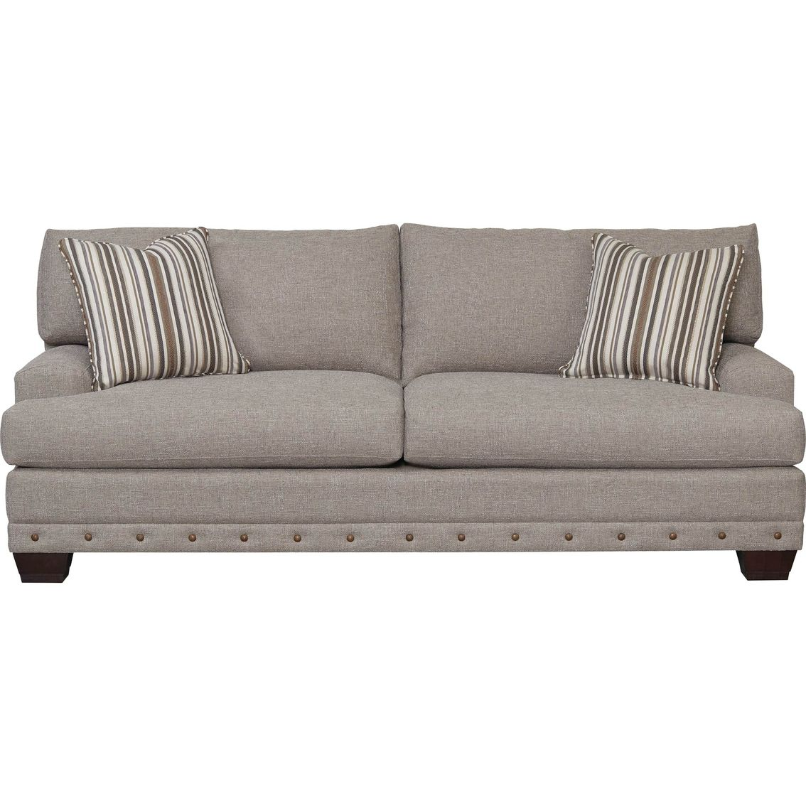 stunning sofas and loveseats photo-Awesome sofas and Loveseats Design