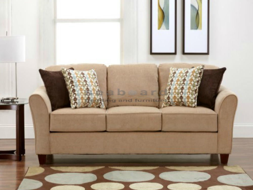 stunning sofas and more gallery-Beautiful sofas and More Image