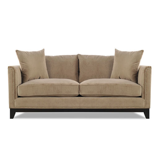 stunning three seater sofa online-Excellent Three Seater sofa Photo