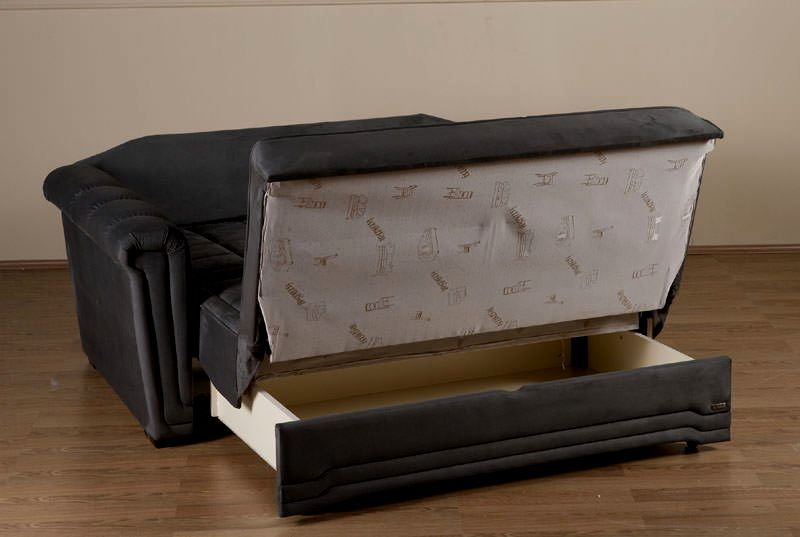 stunning twin sleeper sofa ikea model-Fantastic Twin Sleeper sofa Ikea Pattern