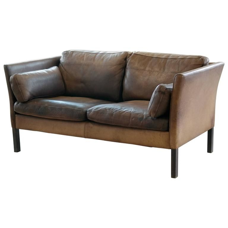 stunning two seater recliner sofa model-Superb Two Seater Recliner sofa Construction