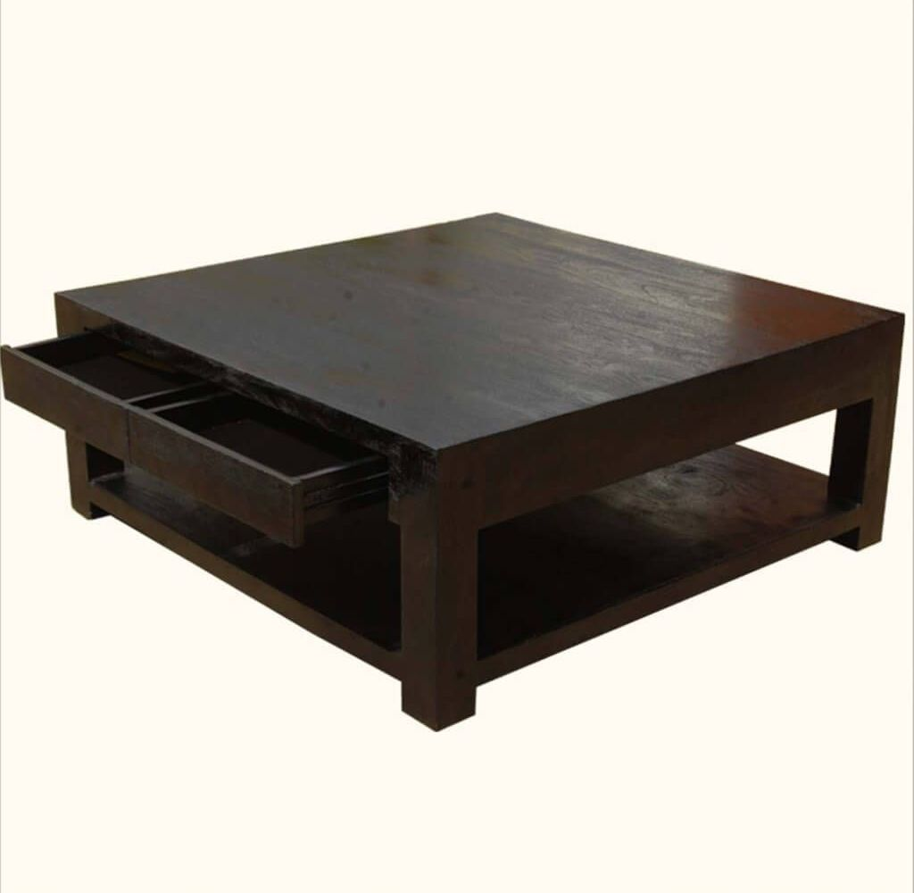 stunning unfinished sofa table gallery-Beautiful Unfinished sofa Table Gallery