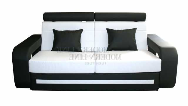 stunning used sofa bed for sale portrait-Amazing Used sofa Bed for Sale Photo