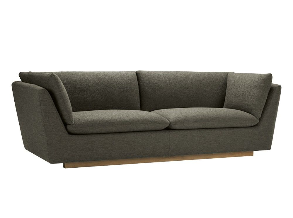 stunning what is a sofa bed layout-Modern What is A sofa Bed Model