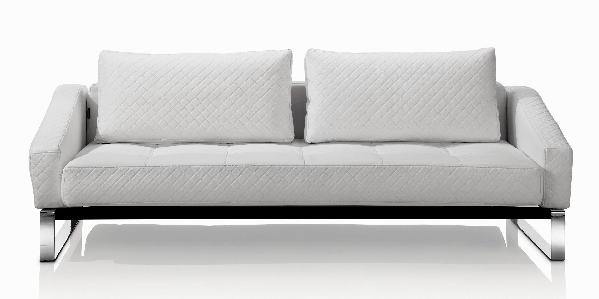 stunning white leather sofas gallery-Stunning White Leather sofas Photo