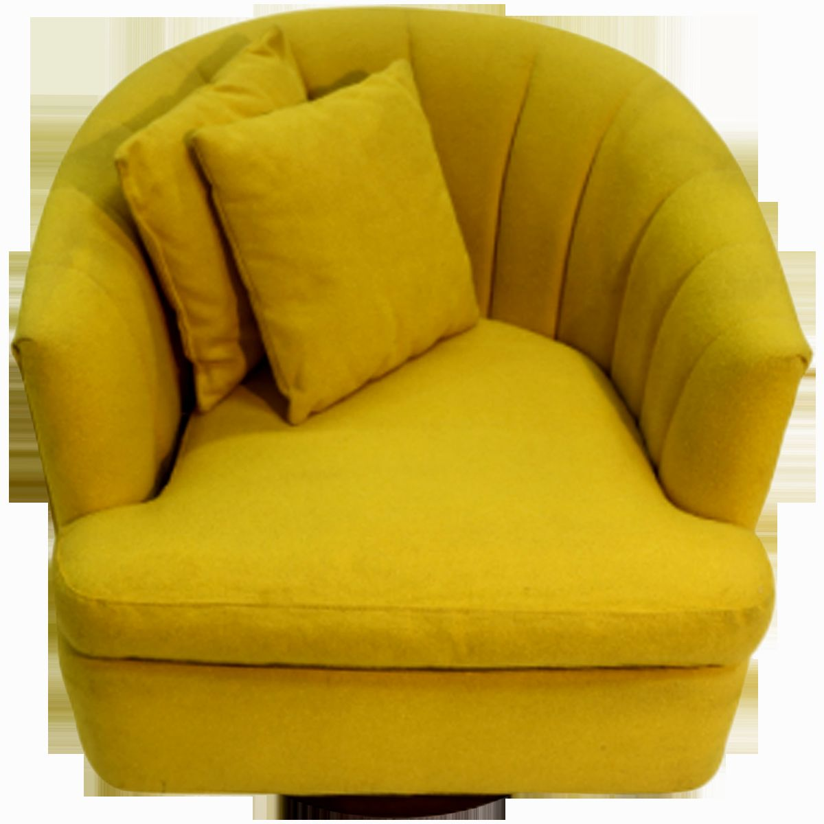 stylish adrian pearsall sofa online-Best Of Adrian Pearsall sofa Wallpaper