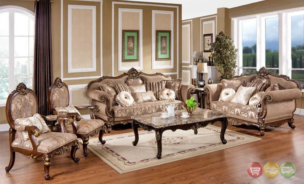 stylish antique sofa styles photograph-Luxury Antique sofa Styles Gallery