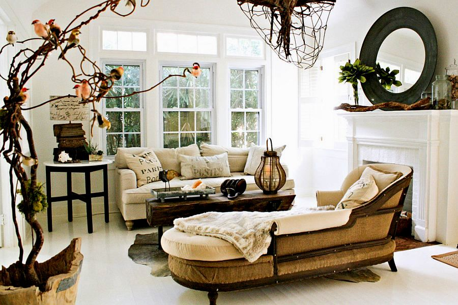 stylish antique style sofa décor-Luxury Antique Style sofa Inspiration