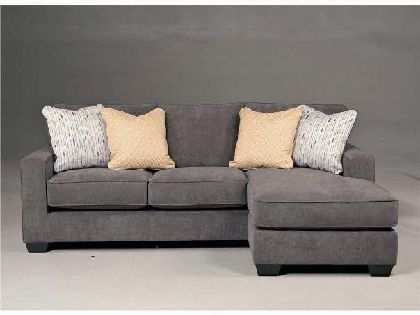 stylish ashley yvette sofa gallery-Lovely ashley Yvette sofa Wallpaper