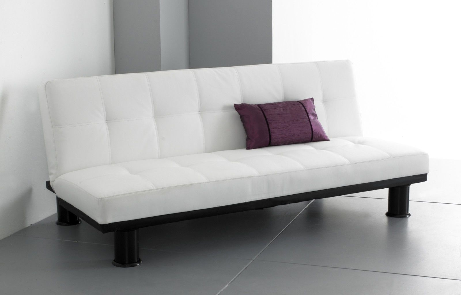 stylish bed sofa couch gallery-Fresh Bed sofa Couch Layout