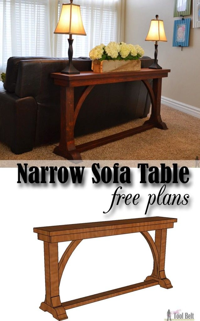 stylish behind sofa table image-Best Of Behind sofa Table Portrait