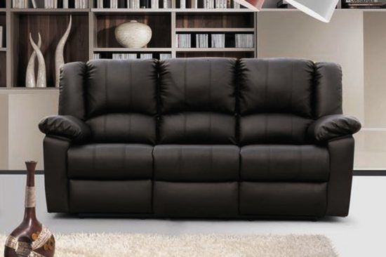 stylish best place to buy leather sofa gallery-Terrific Best Place to Buy Leather sofa Photo