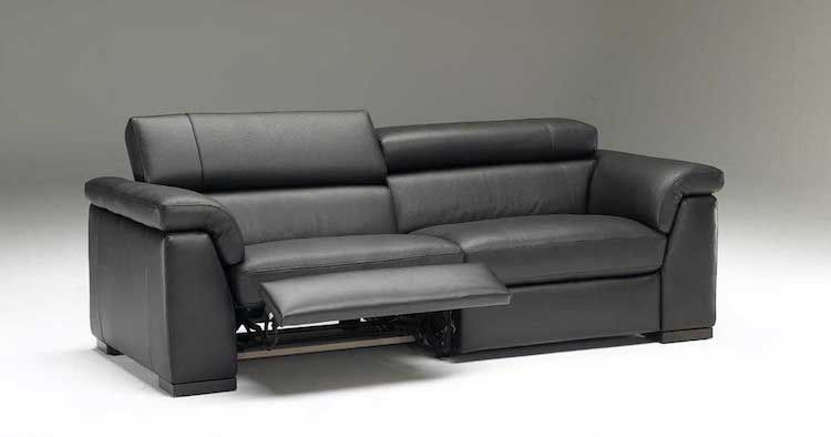 stylish best reclining sofa collection-Lovely Best Reclining sofa Concept