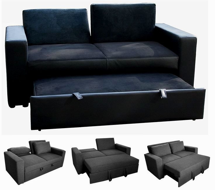 stylish best sofa sleeper portrait-Fancy Best sofa Sleeper Construction