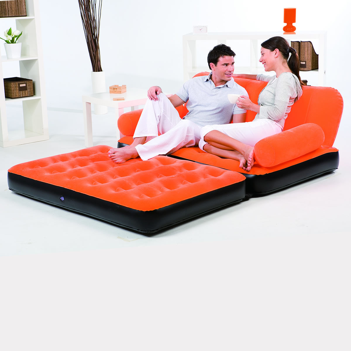 stylish blow up sofa bed construction-Wonderful Blow Up sofa Bed Online