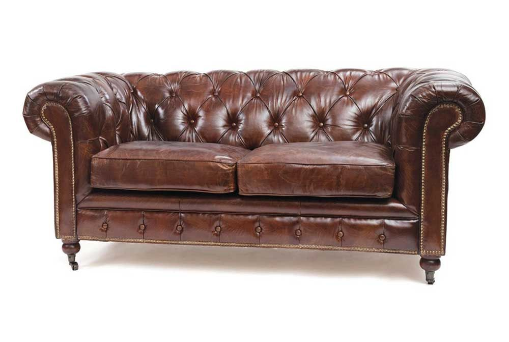 stylish brown sectional sofas picture-Modern Brown Sectional sofas Wallpaper