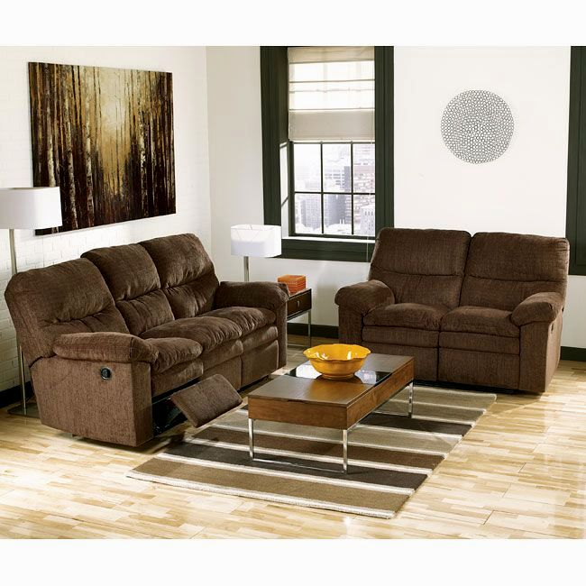 stylish burgundy leather sofa gallery-Beautiful Burgundy Leather sofa Construction