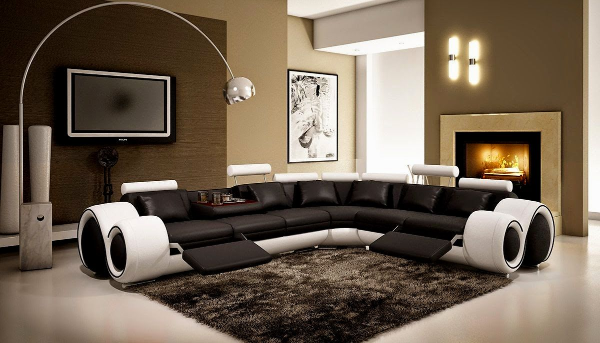 stylish camel leather sofa ideas-Stunning Camel Leather sofa Construction