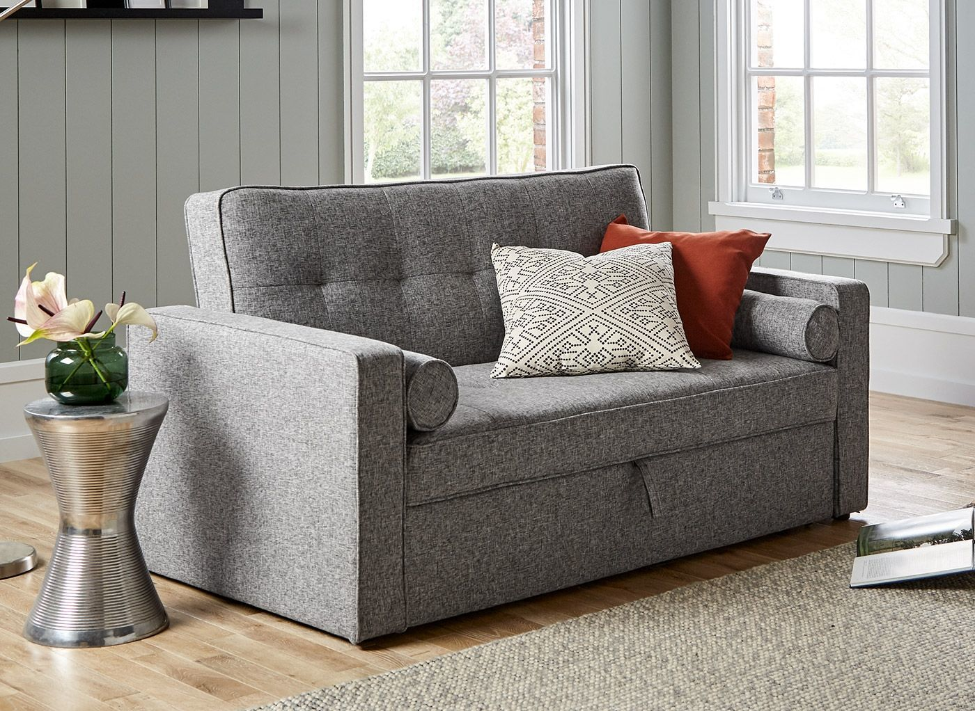 stylish cb2 sofa bed plan-Sensational Cb2 sofa Bed Model