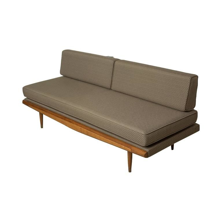 Contemporary Chaise Lounge Sofa: Contemporary Chaise Lounge Sofa Bed Image