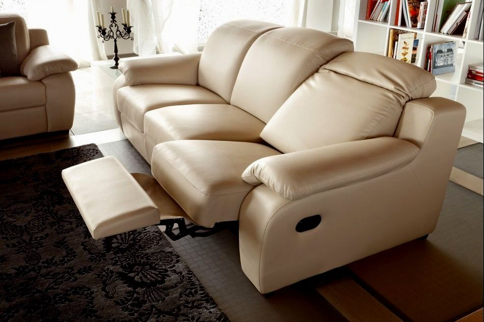 stylish cheap recliner sofas image-Inspirational Cheap Recliner sofas Construction