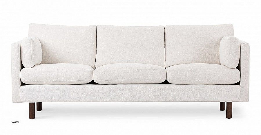stylish cheap sectional sofas for sale wallpaper-Modern Cheap Sectional sofas for Sale Gallery