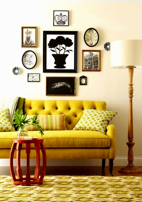 stylish chesterfield tufted sofa wallpaper-Cool Chesterfield Tufted sofa Photo